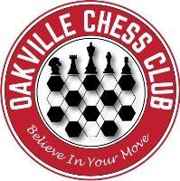 Oak ville chess club